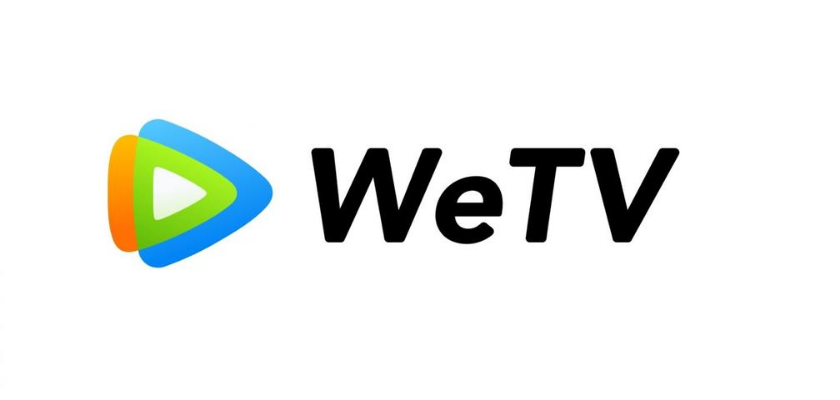 แอพพลิเคชั่น WeTV