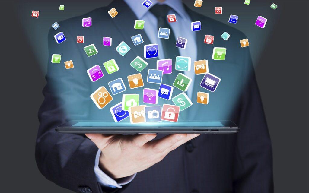 กลยุทธ์การตลาดออนไลน์ สำหรับนักธุรกิจมือใหม่