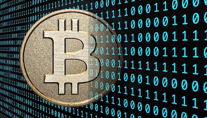 อยากลงทุนใน Bitcoin สำหรับมือใหม่ควรเริ่มอย่างไร?
