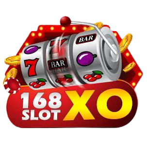 สูตรรวย SLOTXO ง่าย ๆ แบบไม่ต้องพึ่งโปรแกรม