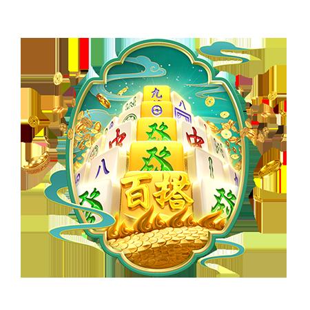 Mahjong-Way2-1